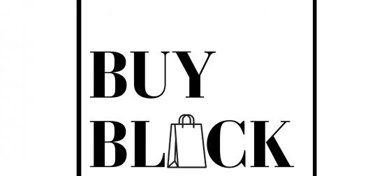 Buy Black Columbia Logo
